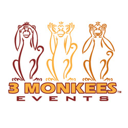 3 Monkees Events