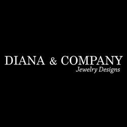 Diana & Company Jewelry Designs