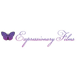 Expressionary Films