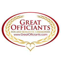 Great Officiants