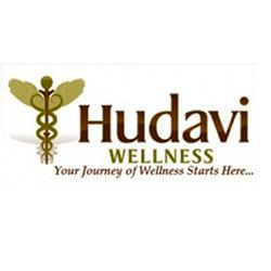 Hudavi Wellness