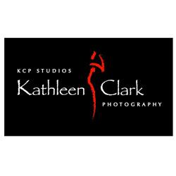 KCP Studios