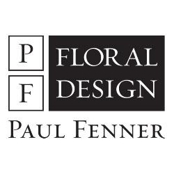 Paul Fenner Floral Design