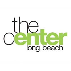 The Center Long Beach